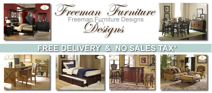 www.FreemanFurniture.com