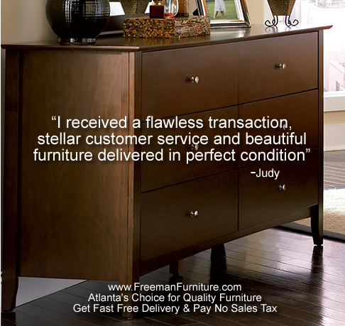 Click Here To Go To Www.FreemanFurniture.com!