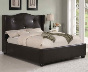 Bedroom Furniture Birmingham Review « Atlanta Furniture Specialist
