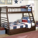 Available at www.FreemanFurniture.com