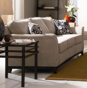 Discount Furniture Metro Atlanta Review
