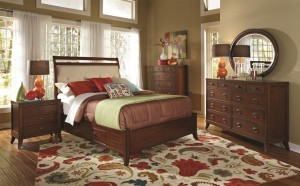 Click here to shop at www.FreemanFurniture.com
