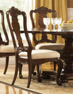 coaster furniture atlanta review - Furniture Specialist