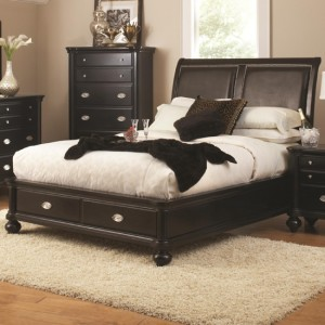 Furniture Sales Atlanta Review | Atlanta Furniture Specialist