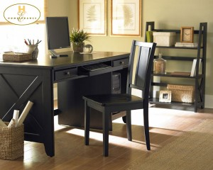 home office furniture roswell atlanta furniture specialist rh freemanfurniture com modern home office furniture atlanta