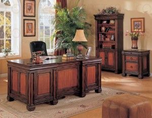 Home Office Furniture Atlanta Review Atlanta Furniture