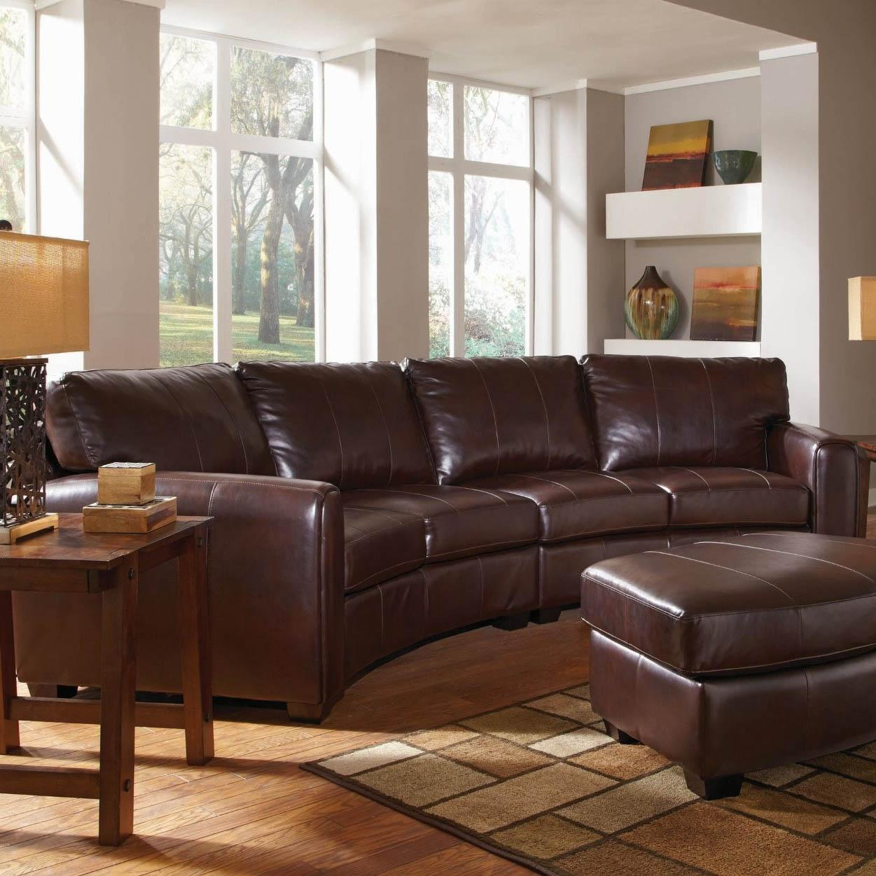 donate furniture alpharetta atlanta furniture specialist - Furniture Specialist