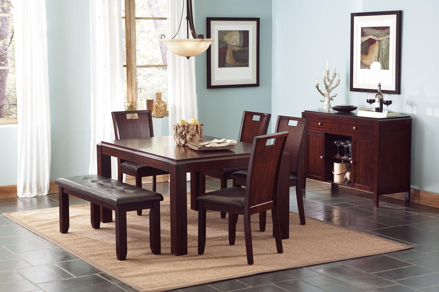 atlanta furniture specialist - Furniture Specialist
