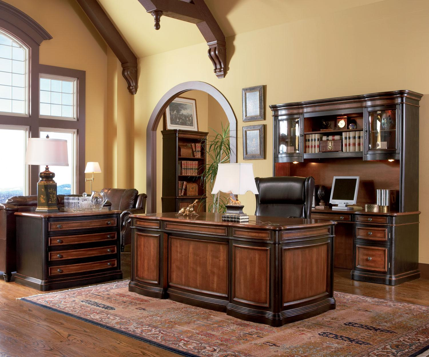 home office furniture atlanta review atlanta furniture specialist - Furniture Specialist