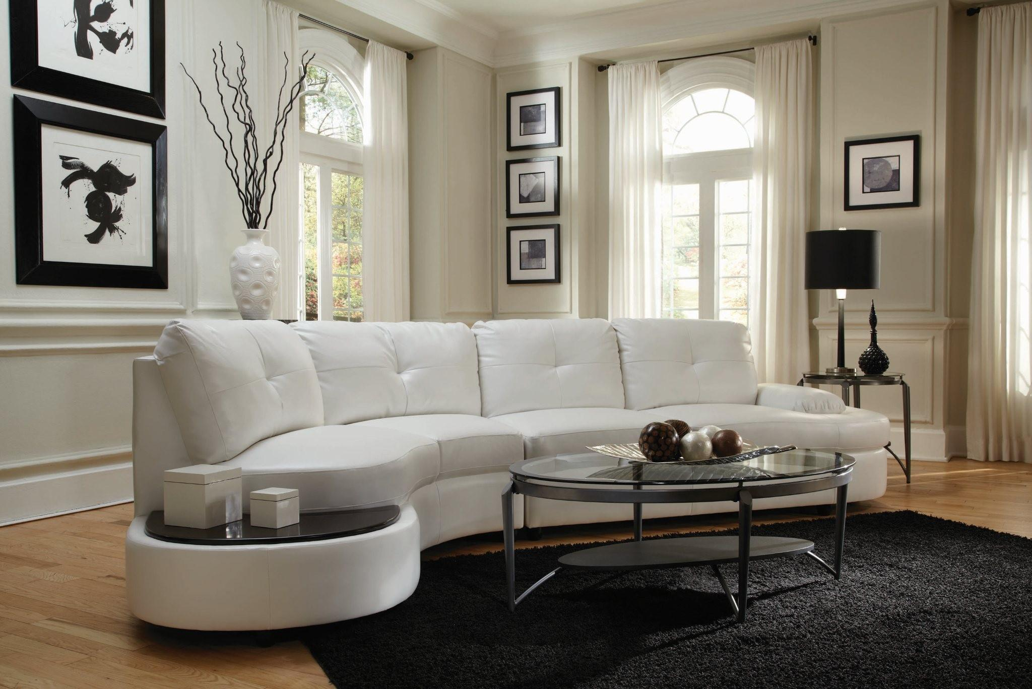 Cheap furniture stores in atlanta atlanta furniture for Affordable furniture atlanta