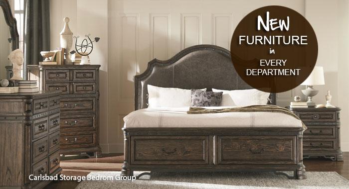 Freeman Furniture Designs   Call Us Now (404) 642 1250