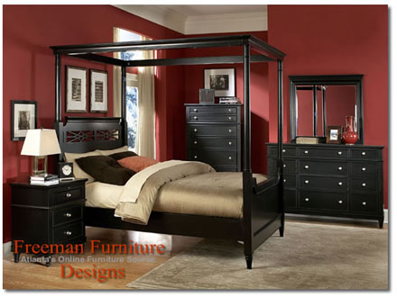 Etonnant Atlanta U0027s Online Source For Fine Furniture
