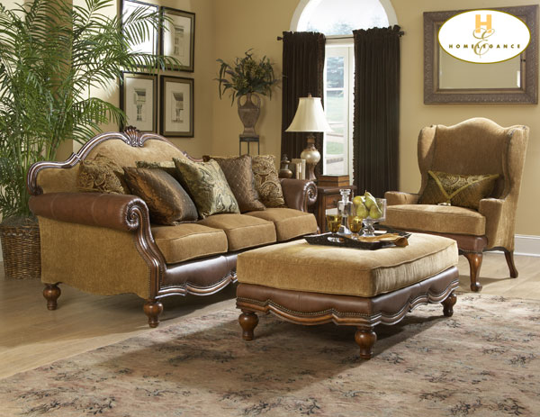 Freeman Furniture Designs